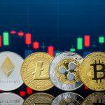 De maker van Bitcoin, Satoshi Nakamoto, is nu lid van de 20 rijkste mensen ter wereld