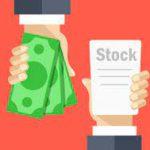 Aziatisch, Amerikaanse aandelen omhoog, zorgen over COVID-19 beginnen af te nemen